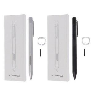 Stylus Pen For Microsoft Surfa