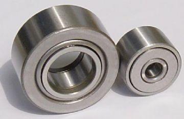 Needle roller bearings / bearing roller bearing NATR10 inner diameter of the outer diameter of 30 * 10 * 15 Thickness nki55 25 needle roller bearings with inner ring the size of 55 72 25mm