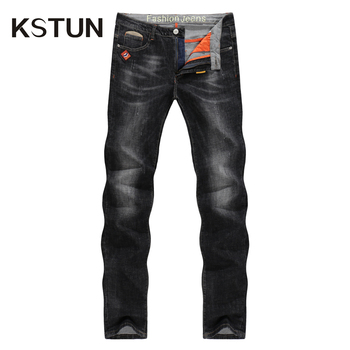 ripped jeans guys black slim jeans olive green jeans mens mens wide leg jeans stone washed jeans mens white ripped skinny jeans mens Men Jeans, Best Jeans for Men, Cargo Pants for Men, Ripped Jeans for Men, Mens Skinny Jeans, Black Jeans Men
