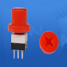 Buy cap hat switch and get free shipping on AliExpress com