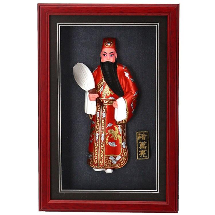 Dekoration kunsthandwerk mädchen geschenke heiraten Die Peking oper ...