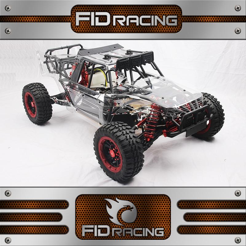 Aliexpress.com : Buy FID Racing /Dragon Hammer V2 1/5 4WD