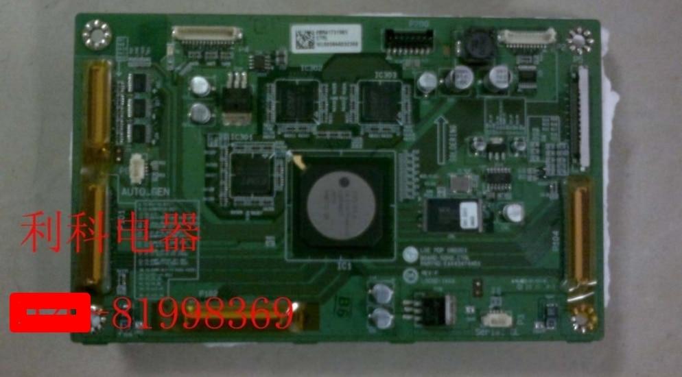 50h2-ctrl eax43474401 ebr41731901 logic board   3d-printer  T-CON connect board 6870c 0511a t con logic board for printer t con connect board