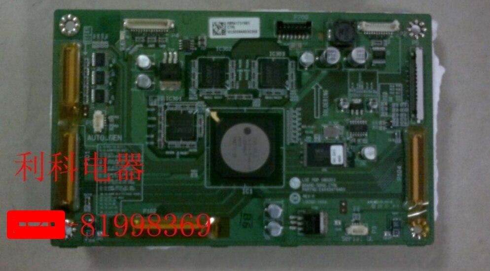 50h2-ctrl eax43474401 ebr41731901 logic board connect with T-CON connect board 6870c 0511a t con logic board for connect with t con connect board