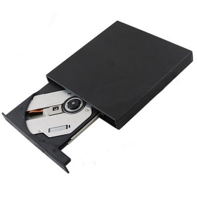 acer dvd lecteurs achetez des lots petit prix acer dvd. Black Bedroom Furniture Sets. Home Design Ideas