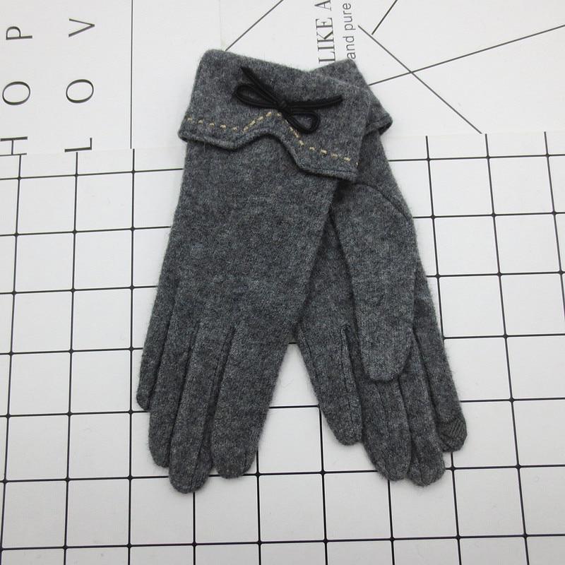 A Gray