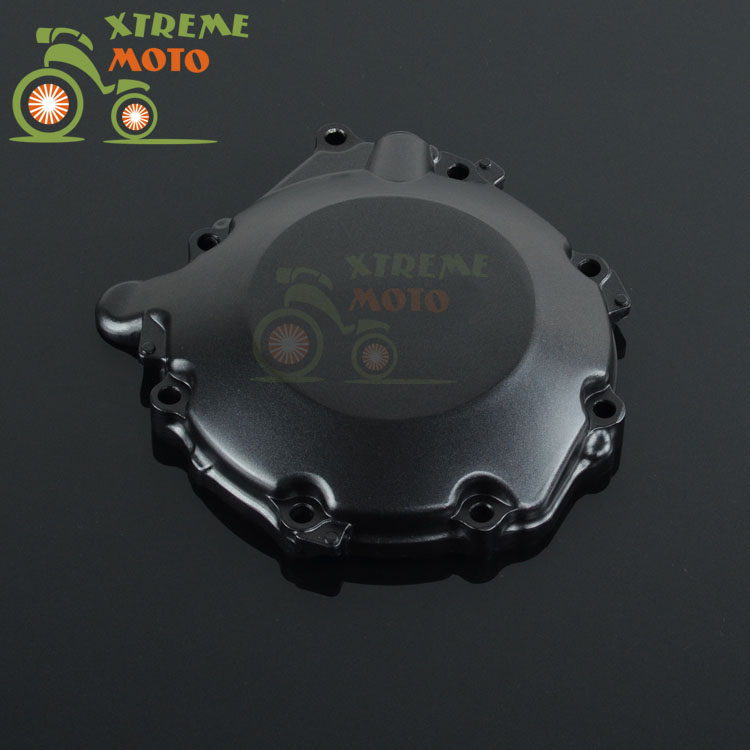 Motorcycle Engine Stator CrankCase Cover for Honda CBR1000RR 2006-2007 2006 2007 06 07 arashi motorcycle radiator grille protective cover grill guard protector for 2008 2009 2010 2011 honda cbr1000rr cbr 1000 rr