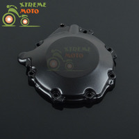 Motorcycle Engine Stator CrankCase Cover For Honda CBR1000RR 2006 2007 2006 2007 06 07