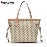 Женские сумки bolsos mujer дизайнерские женские сумки-мессенджеры известных брендов высокого качества bolsas M7-400