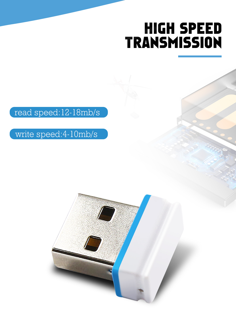 Detail Feedback Questions About Waterproof Cheap Memory Stick 128gb The Most Commonly Used Usb Device Is Flash Drive 4 Please Do Not Format Your Frequently Otherwise Will Be Damaged Easily