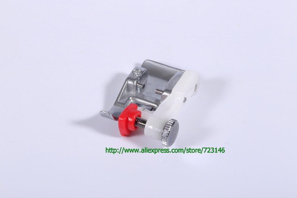 Dritz Sew-On Snaps Nickel Size 3