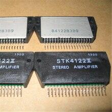 STK4122MK2 STK4122II ใหม่เดิม