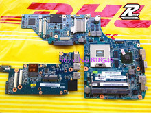 MBX-216 A1777841A DAGD3AMBCC0 system motherboard For SONYPCG-51111T VPCS115EC VPCS118EC