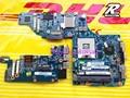 MBX-216 DAGD3AMBCC0 A1777841A motherboard sistema Para SONYPCG-51111T VPCS115EC VPCS118EC