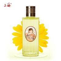 Calendula Firming Refreshing Toner Moisturizing Oil Free Skin Toner Skin Whitening Face Toner Famous Brand In