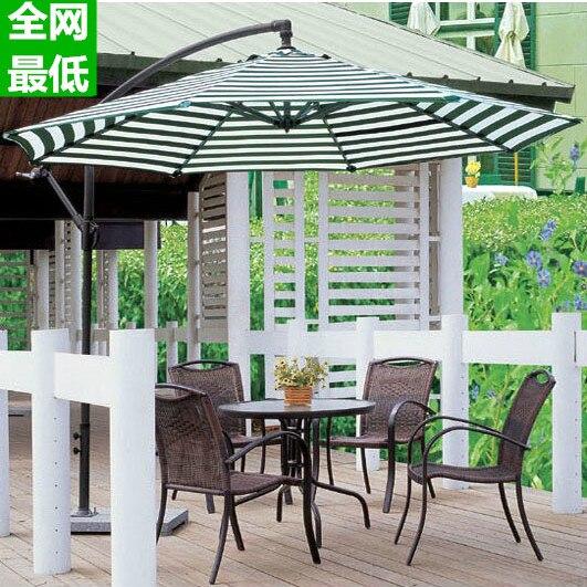 Starbucks muebles de jardín jardín terraza jardín patio bar sillas ...