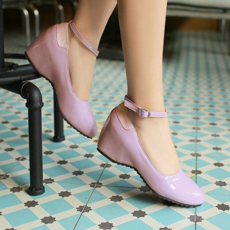 Sapato La Mujer Beige Femme Talons rouge argent Blxqpyt Chaussure Zapatos Pompes Plus Tacon 28 Haute lavande noir 52 Chaussures 258 vert Feminino Taille Tqw5Y5tg