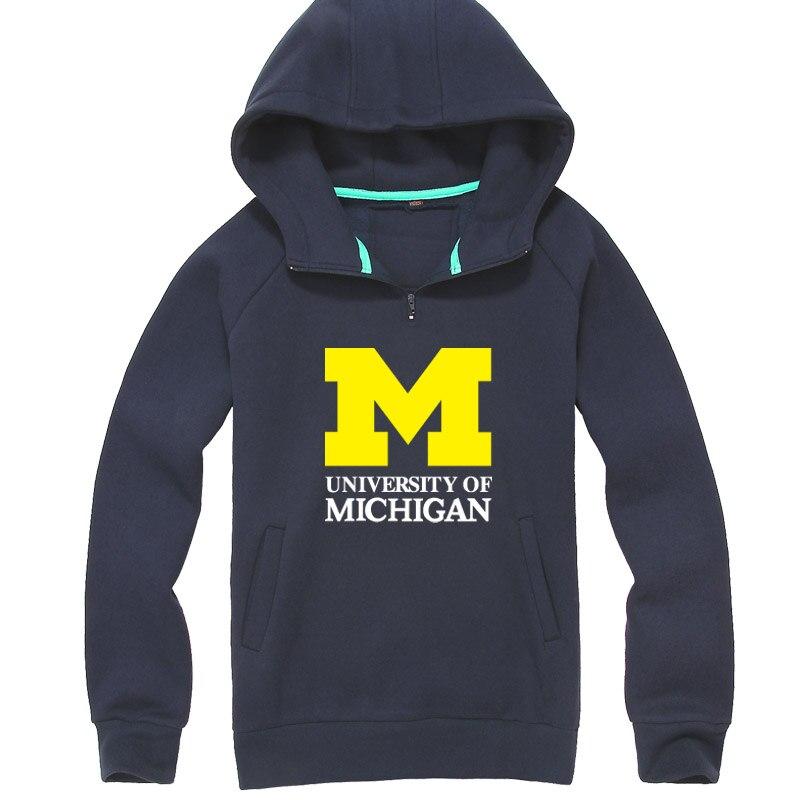 Recuerdos De Michigan - Compra lotes baratos de Recuerdos