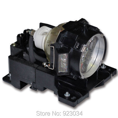 SP-LAMP-027 Lamp with housing for  INFOCUS  IN42 / IN42+ sp lamp 078 replacement projector lamp for infocus in3124 in3126 in3128hd