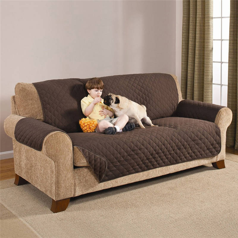 Sofa Protector Dog The 25 Best Dog Couch Cover Ideas On