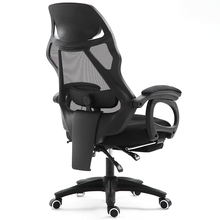 Computer Sessel Office Furniture Chairs Lol Stool Sossis Ergonomic Chair Cadeira Poltrona Game