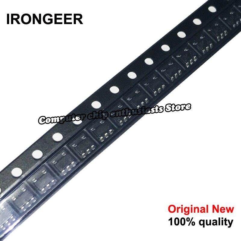 10pcs BP3106 3106 SOT23-5 LED Constant Current Driver Chip New Original