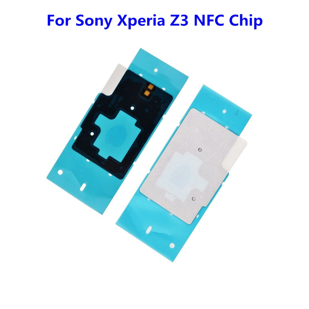Fast Delivery Xperia Z3 Nfc In Boat Sport