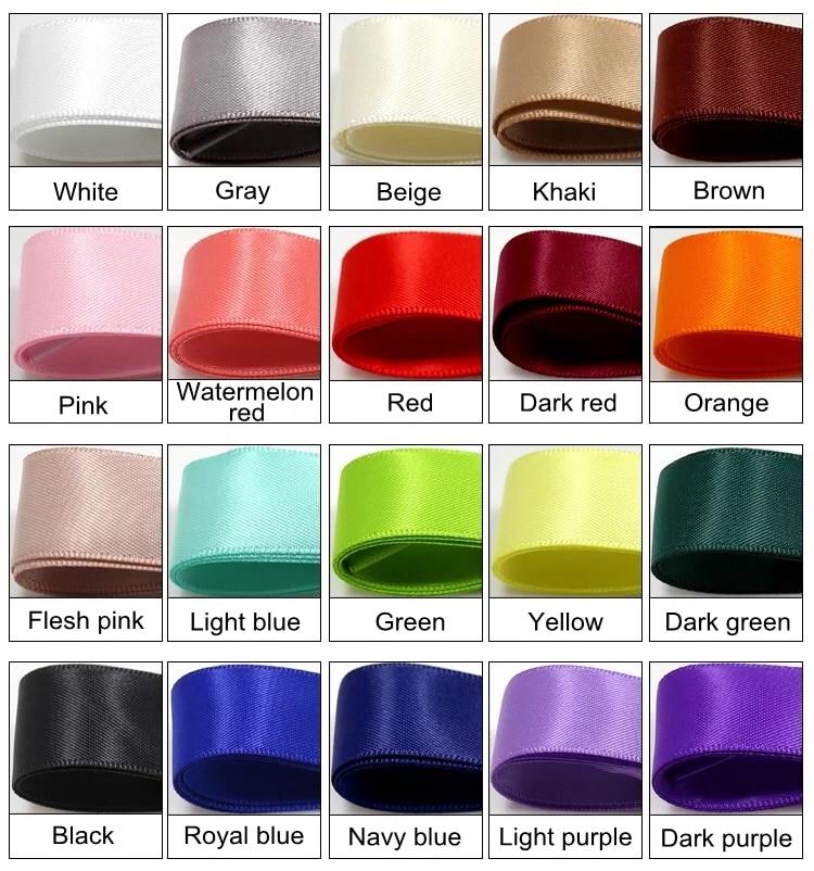1Pair Satin Silk Ribbon Shoelaces White Sneaker Shoes Lace  Canvas Shoe Laces 2cm Width 80cm/100cm/120cm Length Shoelace