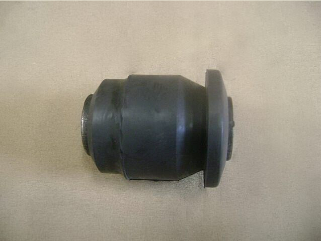 great wall SAFE 2904130-F00 RUB BUSHING ASSY-UPR SWING ARM ...