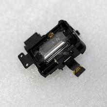 Новый управления вспышкой Ассамблея Ремонт Часть для Sony DSC-HX50 DSC-HX60 HX50V HX60V цифровой камеры