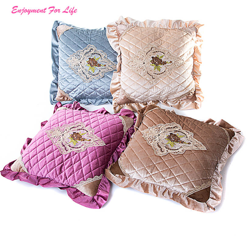 Pillow Case Sofa Waist Throw Cushion Cover 2016 Wholesale High Quality Hot Sale  Nice HigH Quality. Compare Prices on Nice Sofas Sale  Online Shopping Buy Low Price