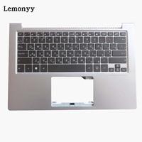 Russian Laptop Keyboard For ASUS Zenbook U303 U303LB U303LN U303UA U303UB UX303L UX303 U303L UX303LN Backlit