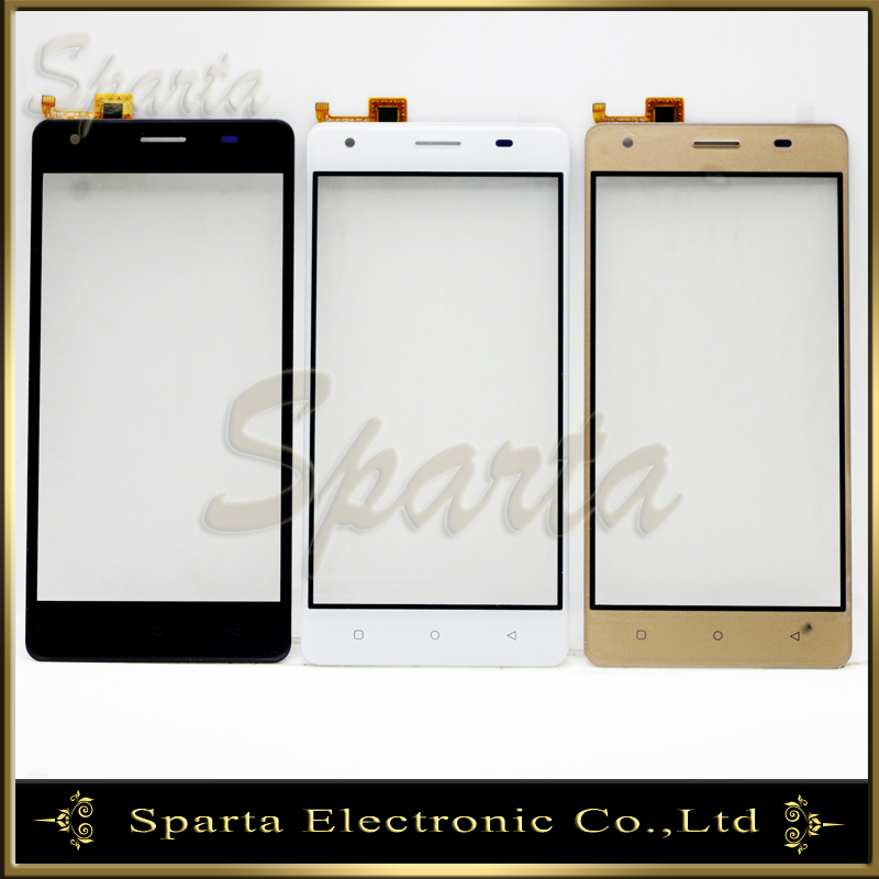 Touch Panel For JUST5 Freedom M303 Touch Screen Digitizer Glass image