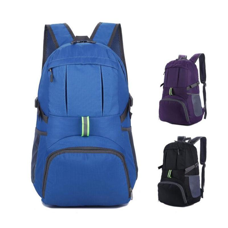 DINIWELL Fashion Backpack Women  Schoolbag Back Pack Leisure Korean Ladies Knapsack Laptop Travel Bags for Teenage Girls women leather backpack designer backpacks for teenage girls schoolbag embroidery leisure travel rucksack knapsack women s bag5v4