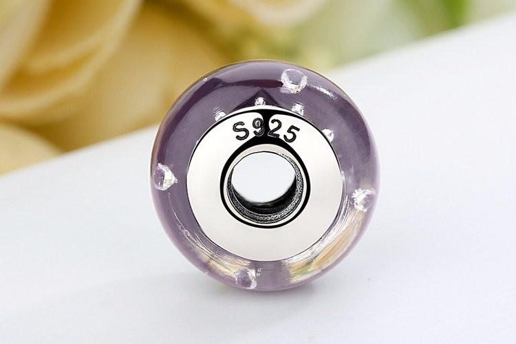 SCZ001-(4)