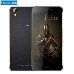 Hisense K1 Rugged Waterproof mobile Phone IP6 FDD LTE Octa Core smartphone 4GB 64GB 16.0MP 3000mAh 5.2 inch IPS HD X1 S30 BV8000
