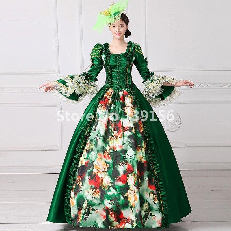 Женская платья от марии