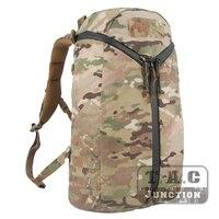 Emerson тактический Молл Нападение Пакет Многокамерный утилита аксессуар Backbag молния рюкзак EDC сумка w/Hook & Loop