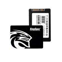 KingSpec SATA3 HDD 120GB 180GB 360GB SSD Internal Solid State Drive 2.5 Inch Hard Drive Disk Laptop Hard drive