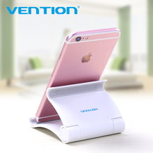 Universal Holder For iPhone