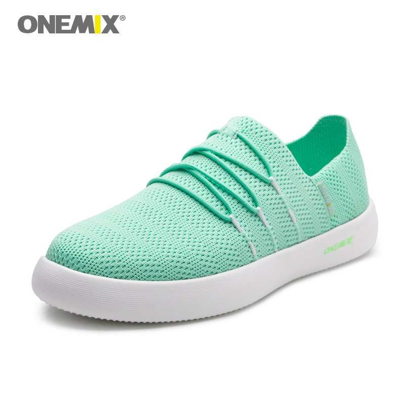 ONEMIX Womens Sport Shoes Lightweight Breathable Mesh Walking Outdoor Running Sneaker Woman Trainers Casual Sports Shoes SummerONEMIX Womens Sport Shoes Lightweight Breathable Mesh Walking Outdoor Running Sneaker Woman Trainers Casual Sports Shoes Summer
