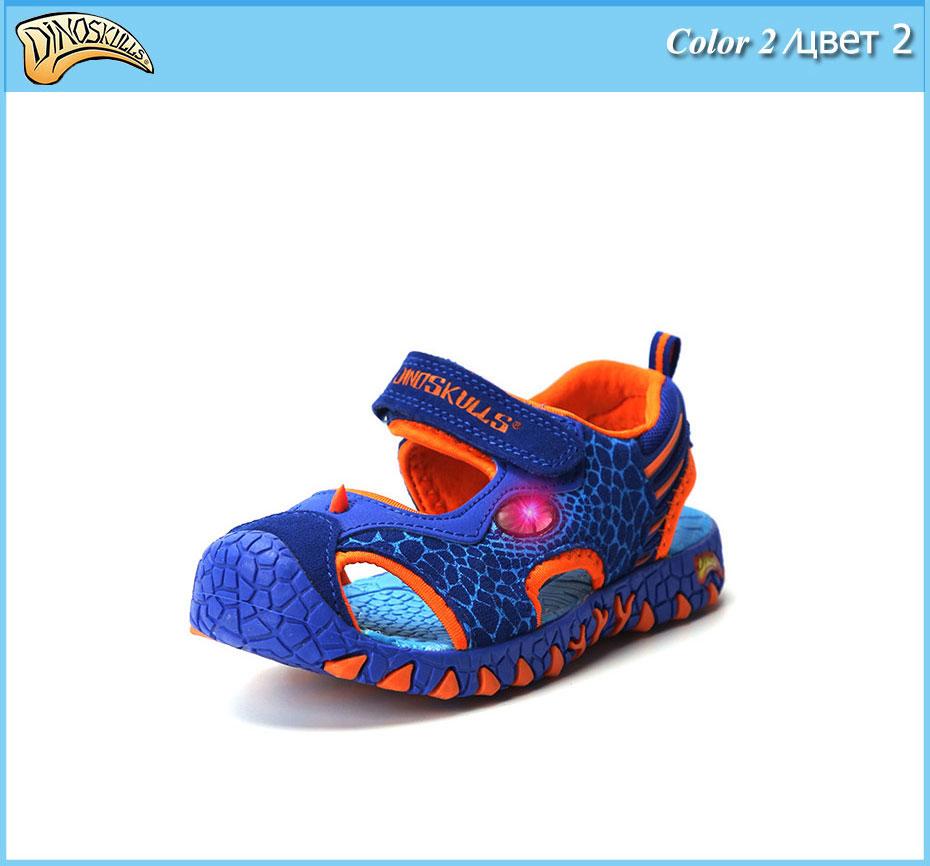 discount 3D Beach Sandals 15