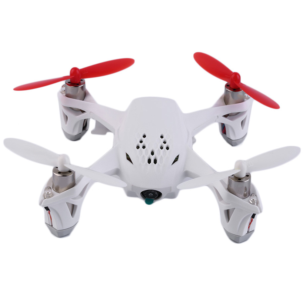 Toys H107D Drones Quadcopter Mini Drone With Camera Aerial WIFI Real-Time rc helicopter Transmission Quadcopter FPV Toy Dron