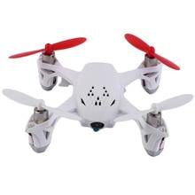 Toys H107D font b Drones b font Quadcopter Mini font b Drone b font With Camera