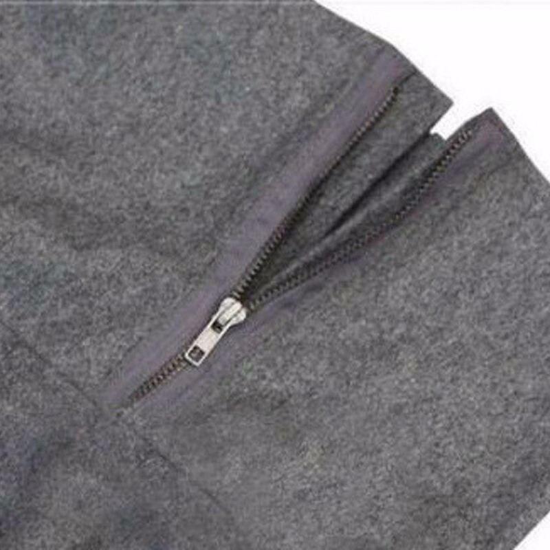 HTB1tYGCOpXXXXbQXFXXq6xXFXXXk - Women Coat Poncho Sweater Cape Outwear PTC 49