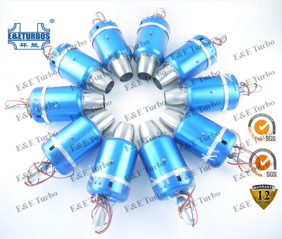 Aliexpress Com Buy Model Jet Engine Parts J66 Kj66