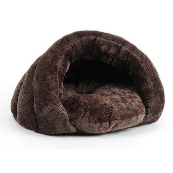 cat bed luxury