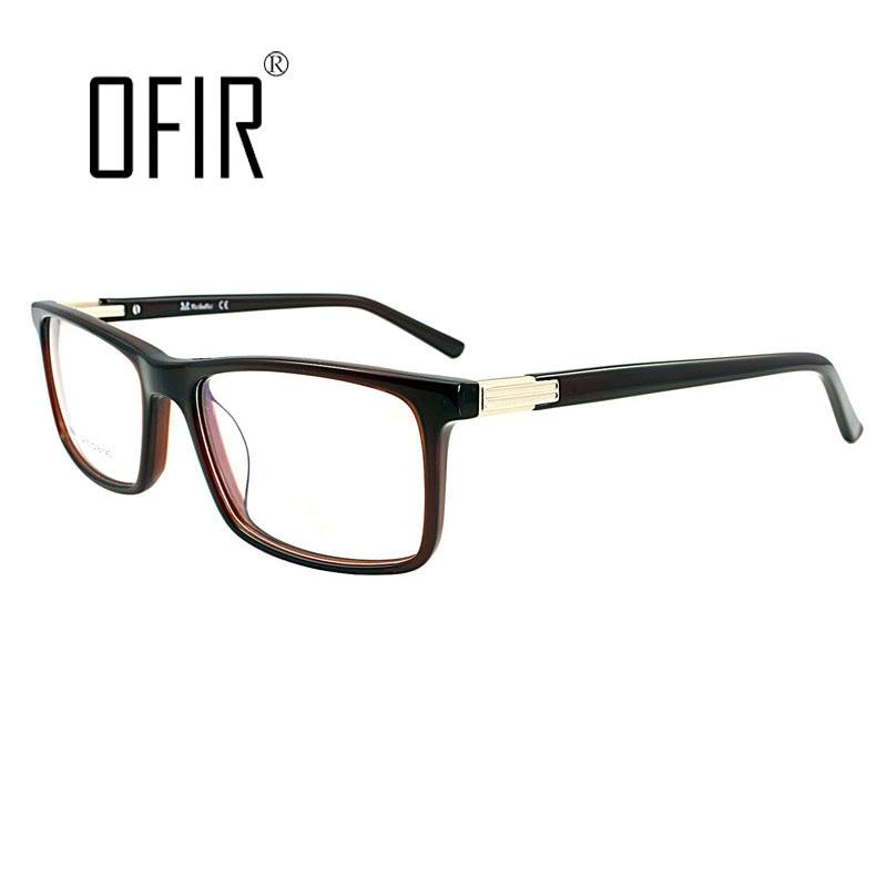 Online Buy Wholesale thom browne eyewear from China thom ...