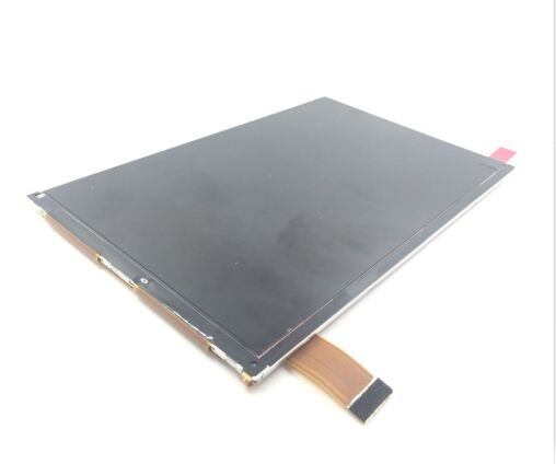 New LCD Display Matrix 7 inch for Prestigio MultiPad PMT3777 3G TABLET LCD Screen Panel Lens Frame replacement Free Shipping new 10 1 inch replacement lcd display screen for prestigio multipad pmt3021 tablet pc free shipping