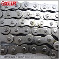 428x106 Drive Chain ATV MX Motorcycle Dirt Bike Kart 428 Pitch 106 Links